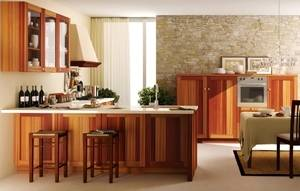 Contemporary Types Of Countertops Material Elegant Little Known Ways To  Rid Yourself Types Kitchen