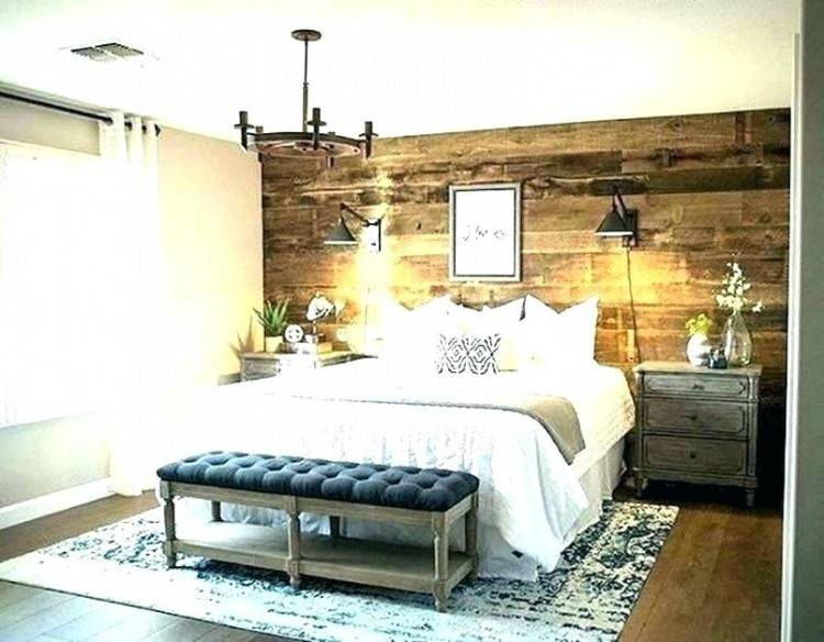 Full Size of Boy Girl Twin Toddler Bedroom Ideas For Small Rooms On A Budget  Room