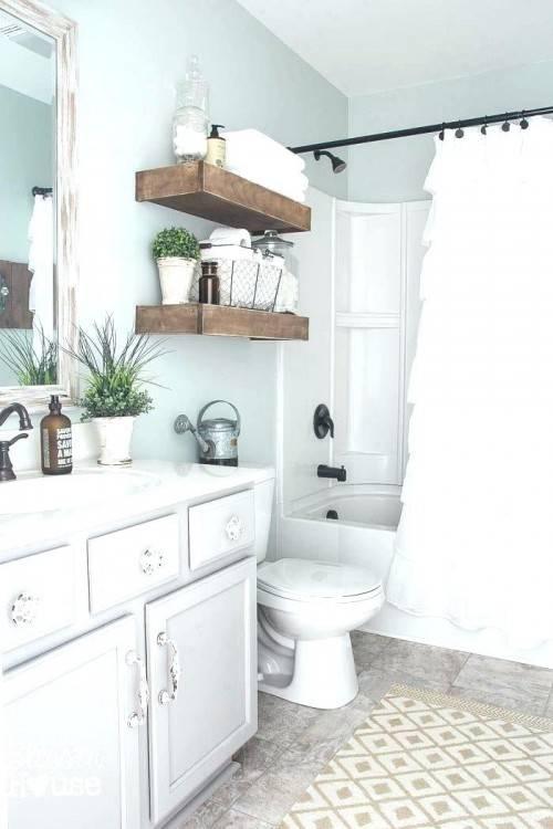 bathroom and shower designs bathroom walk in shower ideas walk shower  designs small bathrooms best white