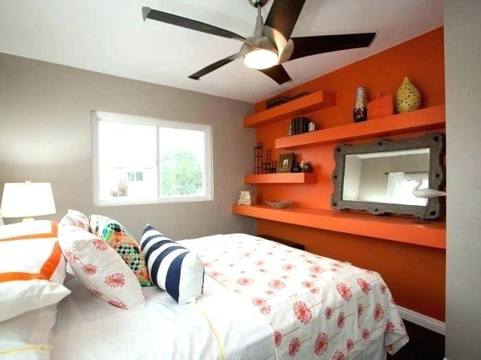 orange bedroom paint burnt orange bedroom ideas burnt orange interior paint orange wall paint burnt orange