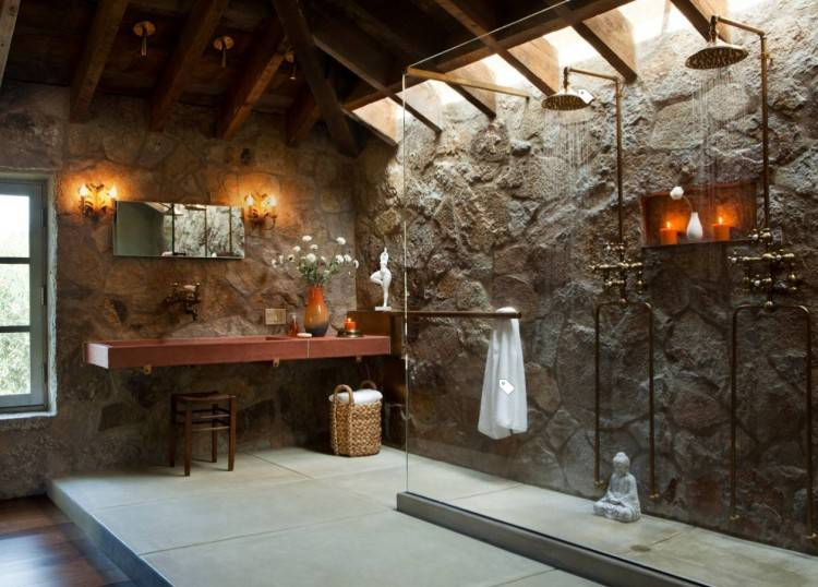 Full Size of Tiny Bathroom Designs Photos Small Design Pictures Gallery Images Bathrooms Ideas That You