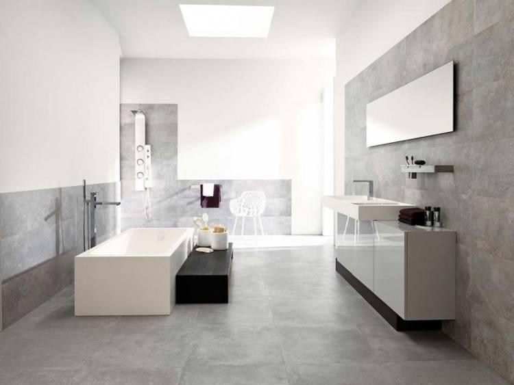 porcelana bathroom bathroom bathroom wash basin bathrooms bathroom bathroom tile ideas bathroom porcelanosa bathroom