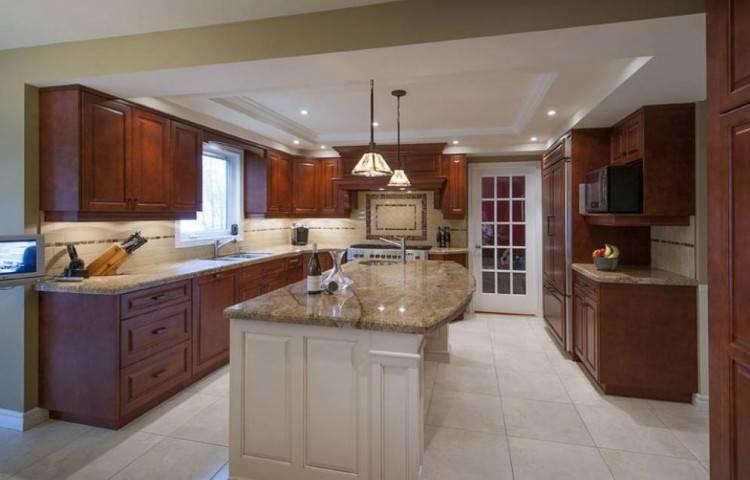 stairs in kitchen kitchens