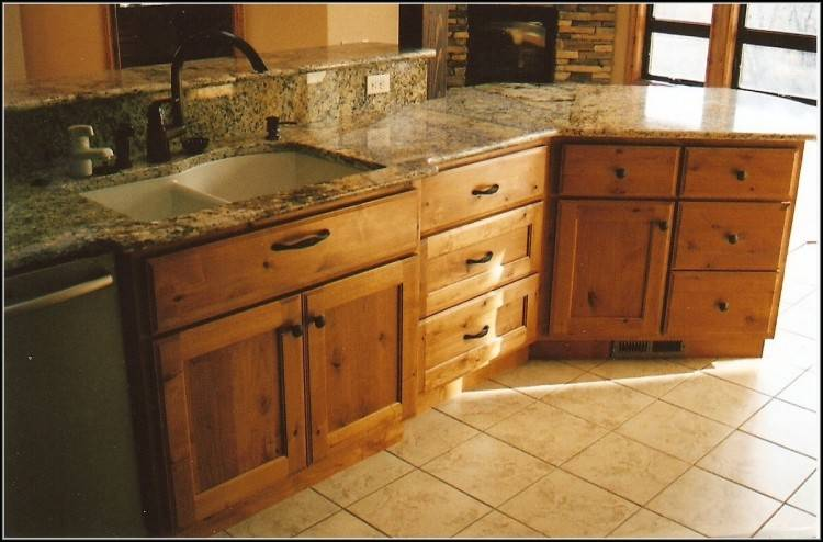 kitchen cabinets rona