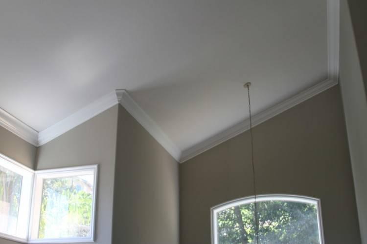 dining room ceiling ideas pop ceiling designs for dining room dining room  ceiling ideas full size