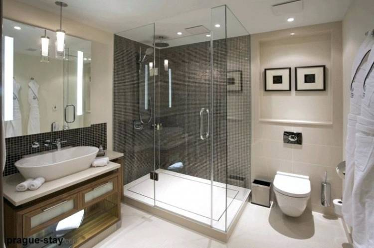pictures of simple modern bathrooms mid century design ideas bath