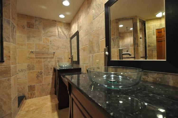 mid century modern bathroom vanity ideas mid century bathroom vanity best ideas about hex tile on