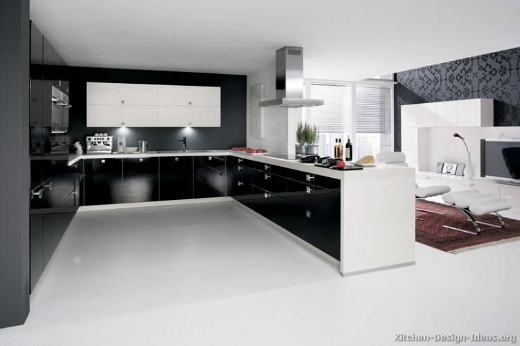 contemporary kitchen design best modern kitchen cabinet designs kitchen cabinets modern contemporary kitchen design modern contemporary