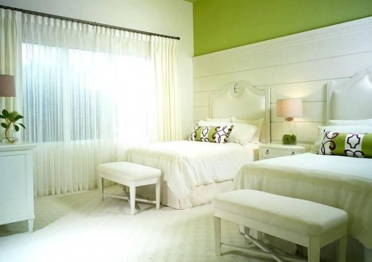 mint green room mint green bedroom ideas