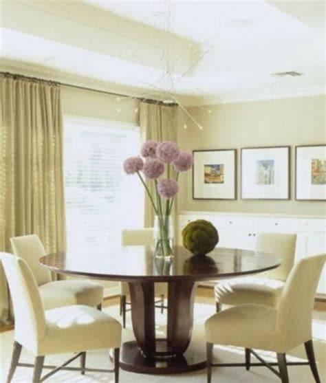 small living room office ideas