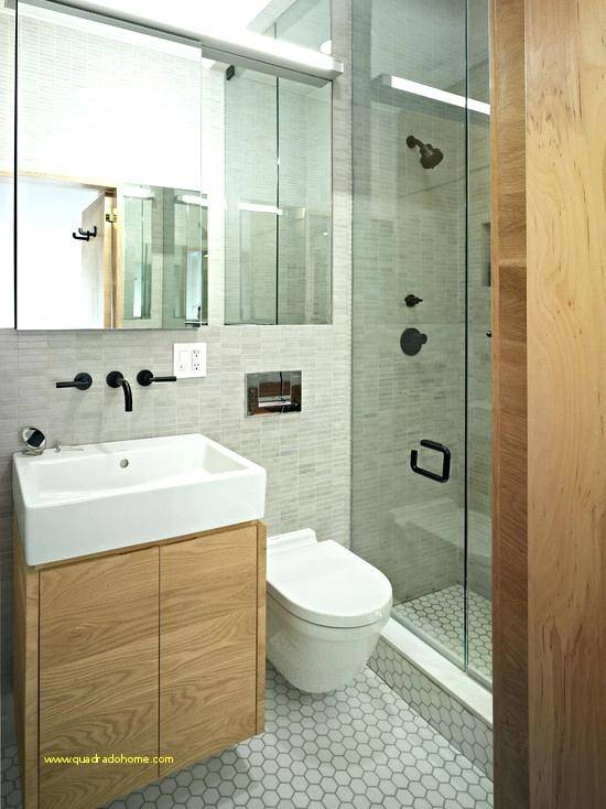 Downstairs Bathroom, Master Bathroom Remodel Ideas, Small