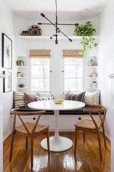 modern interior design ideas dining room dining room wall art new impressive decor with brown paint