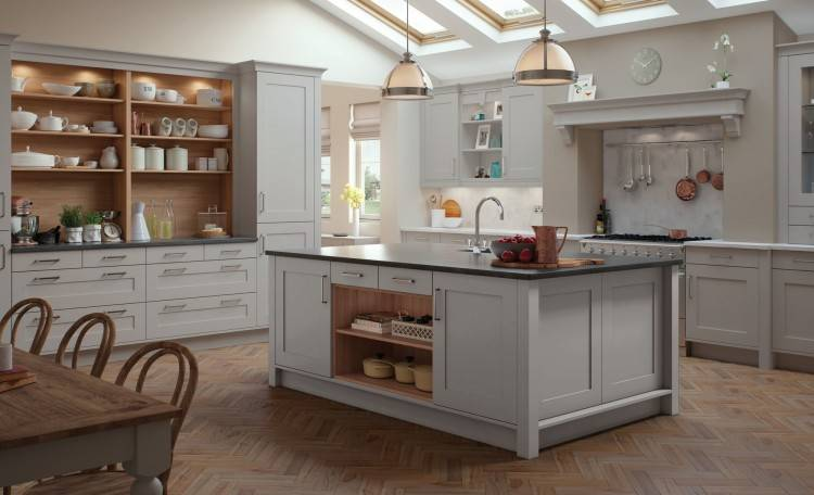 New Small Kitchen Designs Modern Design In India Colour Ideas Smart Modular Styles Lovely To Add