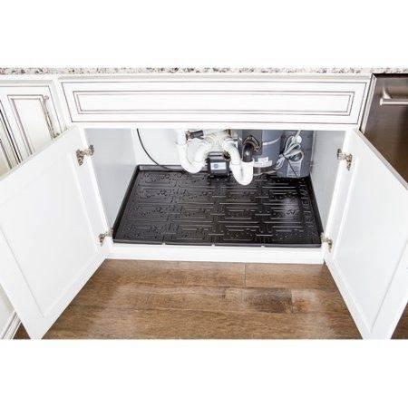 cabinet mats kitchen cabinet mats cabinet mats kitchen cabinet liners  kitchen sink cabinet protector kitchen cabinet