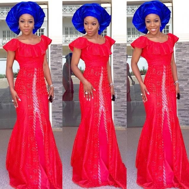 ?Follow @valquiriasroses for more pins ?? #valquiriasroses #fashion # bride #bridal #blackwomenbridesmaid #bridesmaid #wife ? www