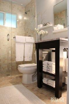 small shower designs bathroom