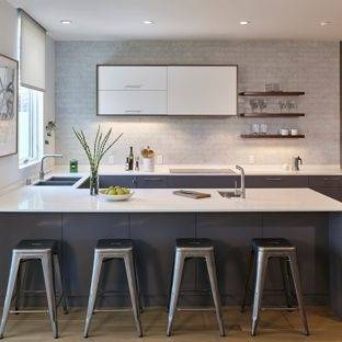 modern kitchen countertop ideas kitchen ideas fresh and modern looks simple  design kitchenaid mixer artisan