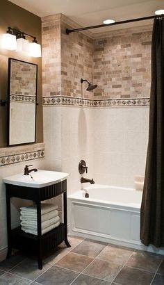 white tiled bathrooms ideas subway tiles in contemporary bathroom design  soft with copy