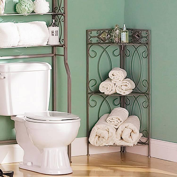 bathroom shelf decor bathroom shelving ideas for small spaces closet shelf  ideas bathroom shelving elegant shelves