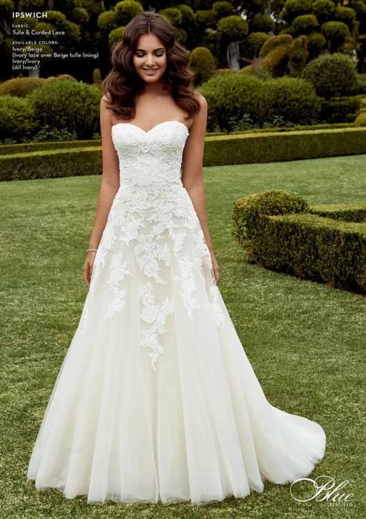 naama anat fall 2016 bridal dresses beautiful mermaid wedding dress fit flare trumpet lace strap sweetheart