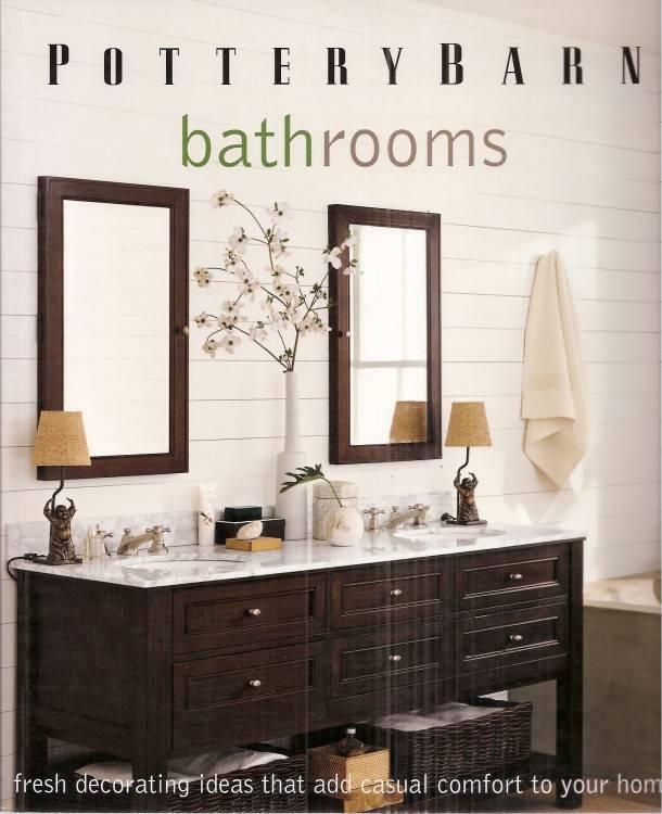 pottery barn bathroom ideas pottery barn bathroom ideas bathroom ideas pottery pottery barn bathroom ideas on