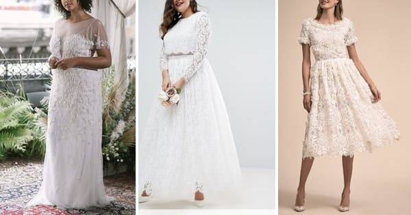 Full Size of Dress Unique Beach Wedding Dresses Short Informal Wedding Dresses Affordable Beach Wedding Dresses