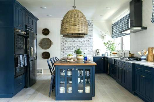 navy blue kitchen cabinets for sale fascinating best ideas on decor and yellow cool la