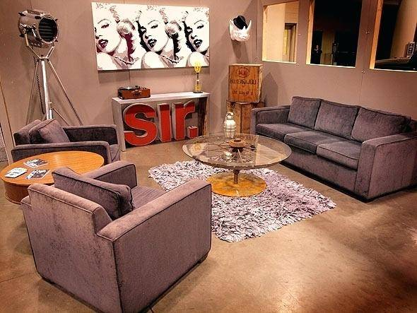 mens living room ideas modern living room living room ideas lifestyle man  luxury living room set