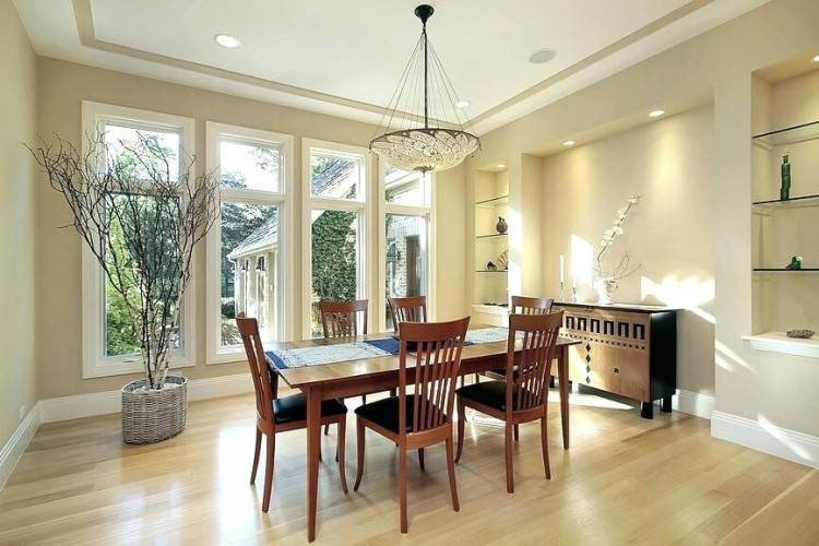 Dining Room:Awesome Dining Room Trim Ideas Home Decor Color Trends Top  At Design Tips