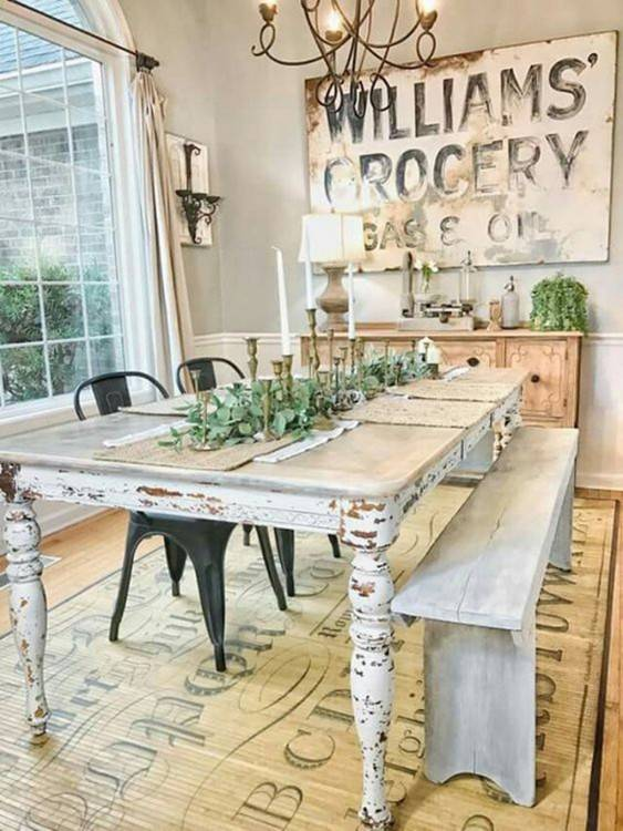vintage dining table and chairs medium size of vintage dining room chairs retro table and l
