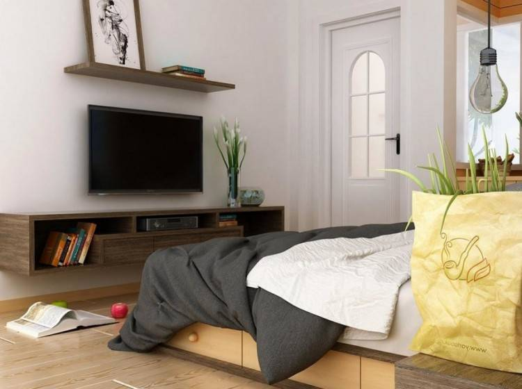 bedroom tv stand best stand ideas