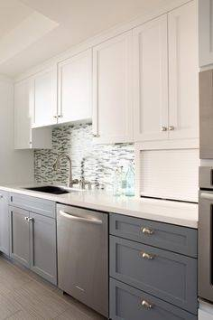 two tone kitchen cabinet doors two tone kitchen cabinets two toned kitchen cabinets traditional two tone