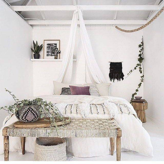 bedroom theme ideas