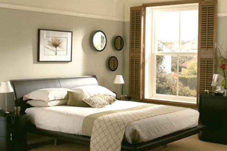relaxing master bedroom colors best master bedroom colors relaxing master bedroom ideas relaxing master bedroom decor