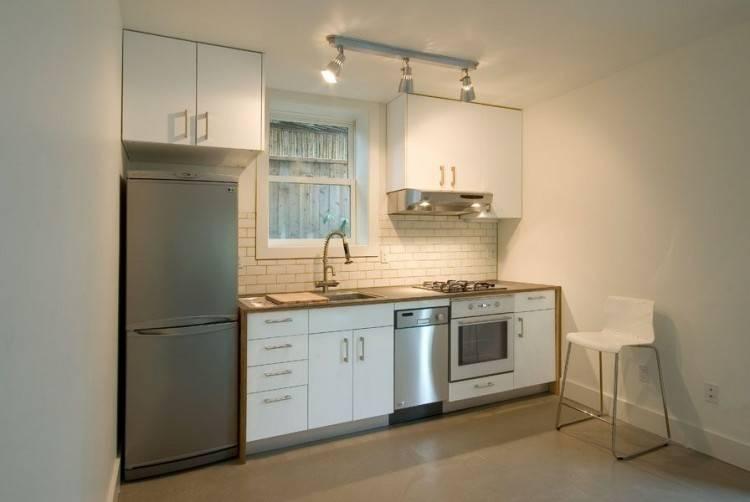 one wall kitchen ideas one wall kitchen designs one wall kitchen ideas one wall kitchen one
