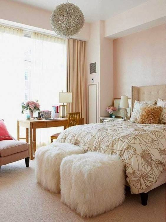 pink and gold bedroom ideas pink and gold room ideas gold bedroom ideas black and gold