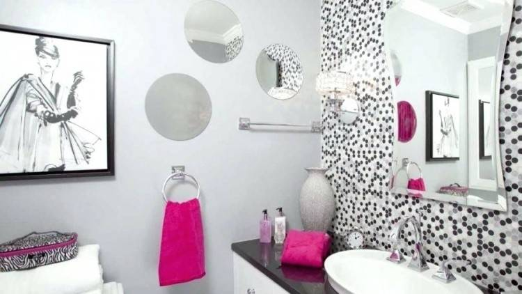 9 Tiny House Bathroom Designs That Will Inspire You, Best Ideas