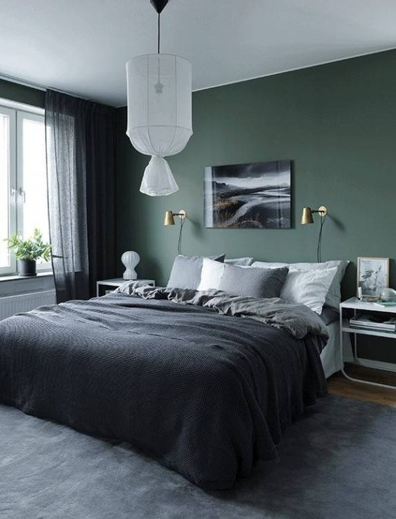Full Size of Bedroom Bedroom Interior Design For Small Rooms Furniture For  Teenage Girl For Middle
