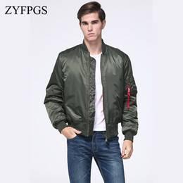 Fashion Trends Uk 2019