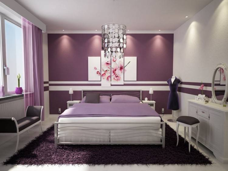 inspirational pink and grey bedroom ideas for grey and pink bedroom grey and pink bedroom full