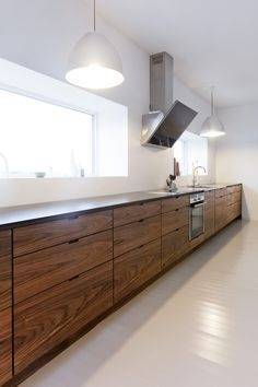 Modern Cabinets Without Handles Kitchen Cabinets No Handle Full Cabinet Placement Pictures Kitchen Cabinets No Handle Large Size Of Modern Modern Kitchen