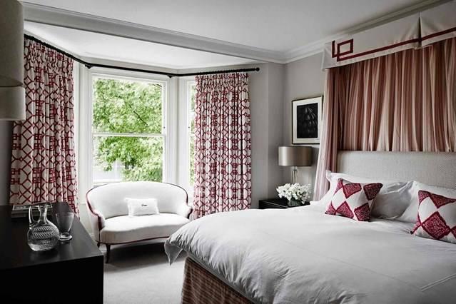 Girls Bedroom Ideas Furniture Wallpaper Accessories House Garden With Items Garden Bulbs Kids Bed Design Pink