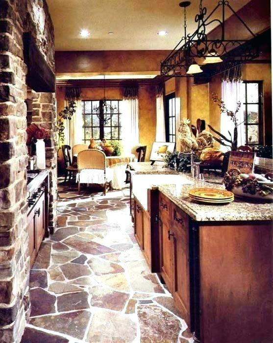 Decorating Above Kitchen Cabinets Tuscan Style Awesome 8870 Best Mediterranean Tuscan Old World Decor 2 Images