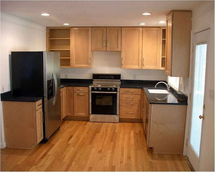 Newest Usa Kitchen Cabinets with 12 Unique Kitchen Cabinet Manufacturers Long island Ny