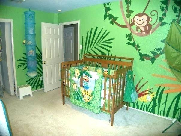 safari themed room decor best theme bedroom ideas on jungle bedrooms and boys baby lovely rooms