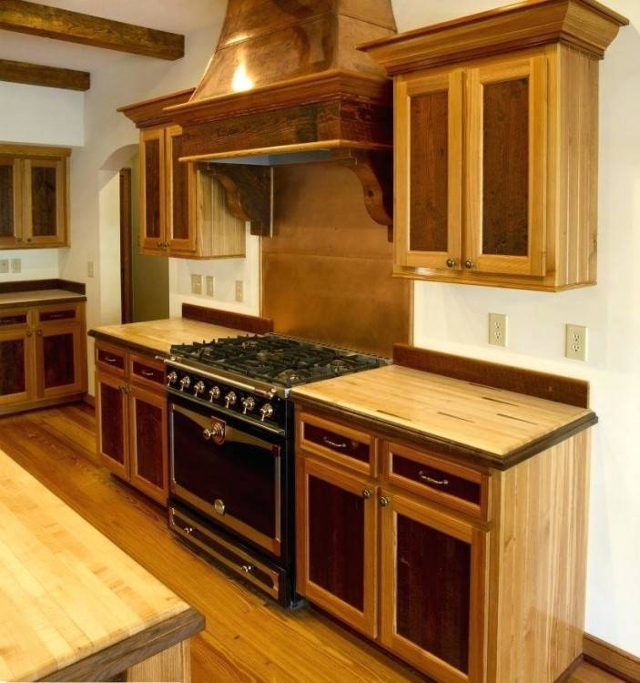 custom kitchen cabinets classic cabinetry nashville surplus tn traditional  kitchens designs