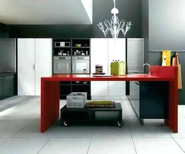 modern kitchen cabinets cabinet seattle decoration synonyms in french