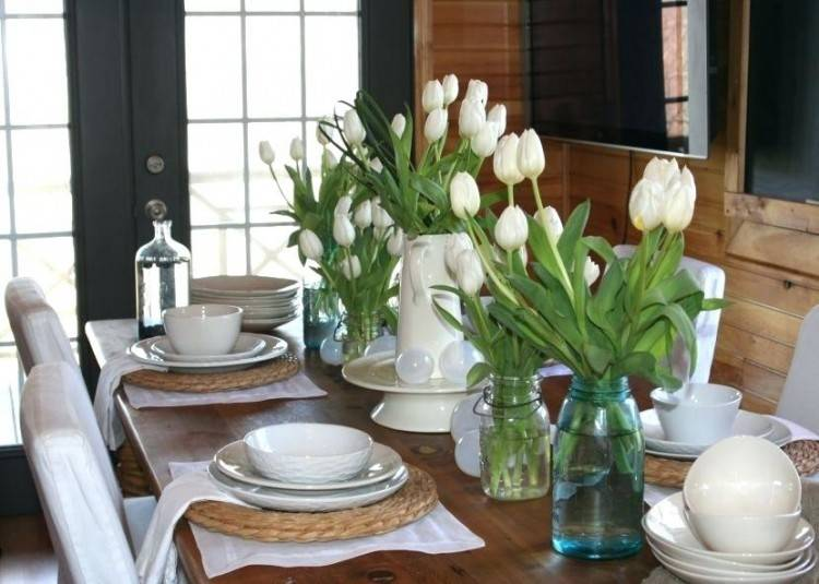 dining table vase decoration pictures extraordinary home decor room antique decorating ideas caseys
