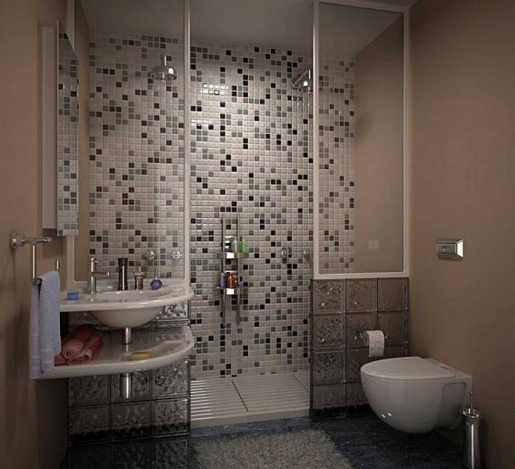 bathroom tile design ideas for small bathrooms glamorous tiles small bathroom architecture trendy bathroom tile design