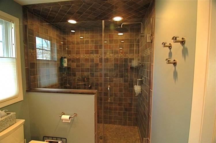 bathroom design ideas  interior design